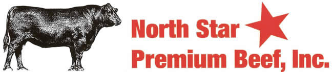 North Star Permium Beef